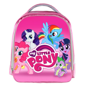 Unicorn Waterproof Backpack