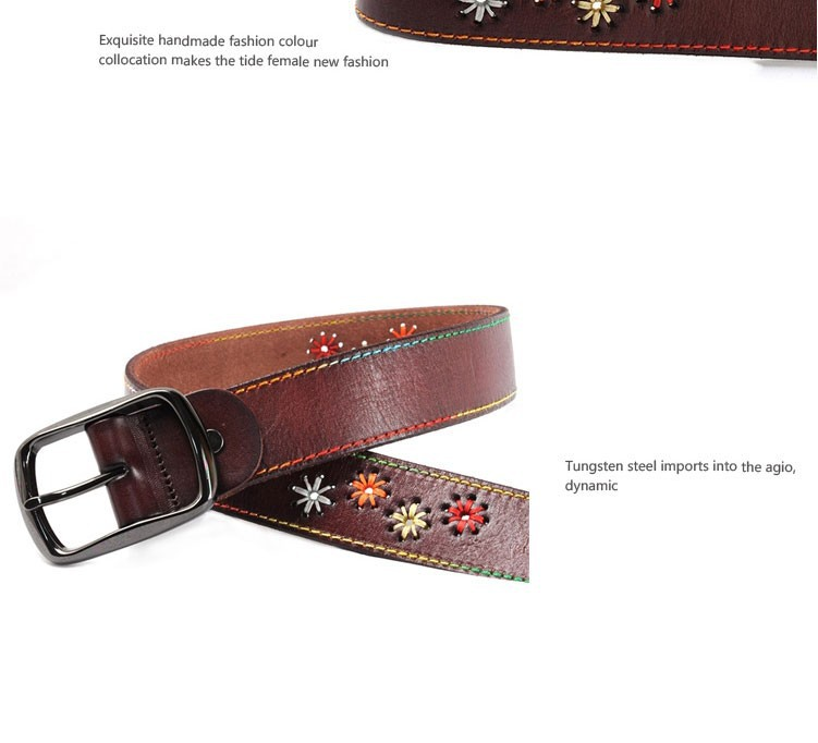 The-first-layer-of-leather-belt-female-genuine-leather-first-layer-of-cowhide-women\'s-belt-embroidered-national-trend-pin-buckle_09