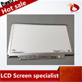 "LAPTOP LCD SCREEN FOR DELL LATITUDE 3340 13.3"" WXGA HD N133BGE-E31 90N37 KTXDR Moniter Display Replacement Matrix"