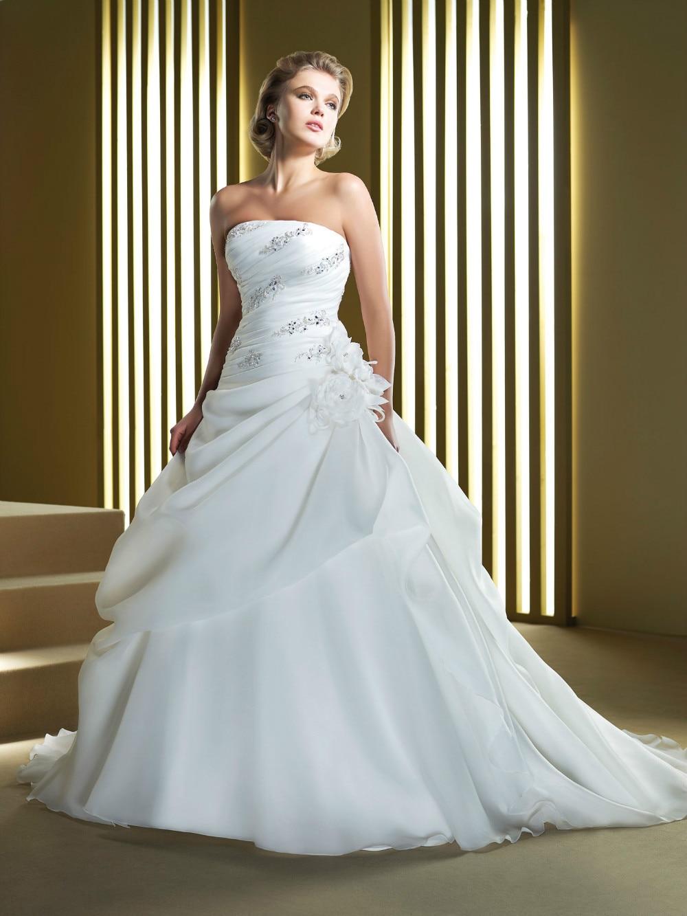 206e10b5c4 Blue Bridesmaid Dresses Ebay