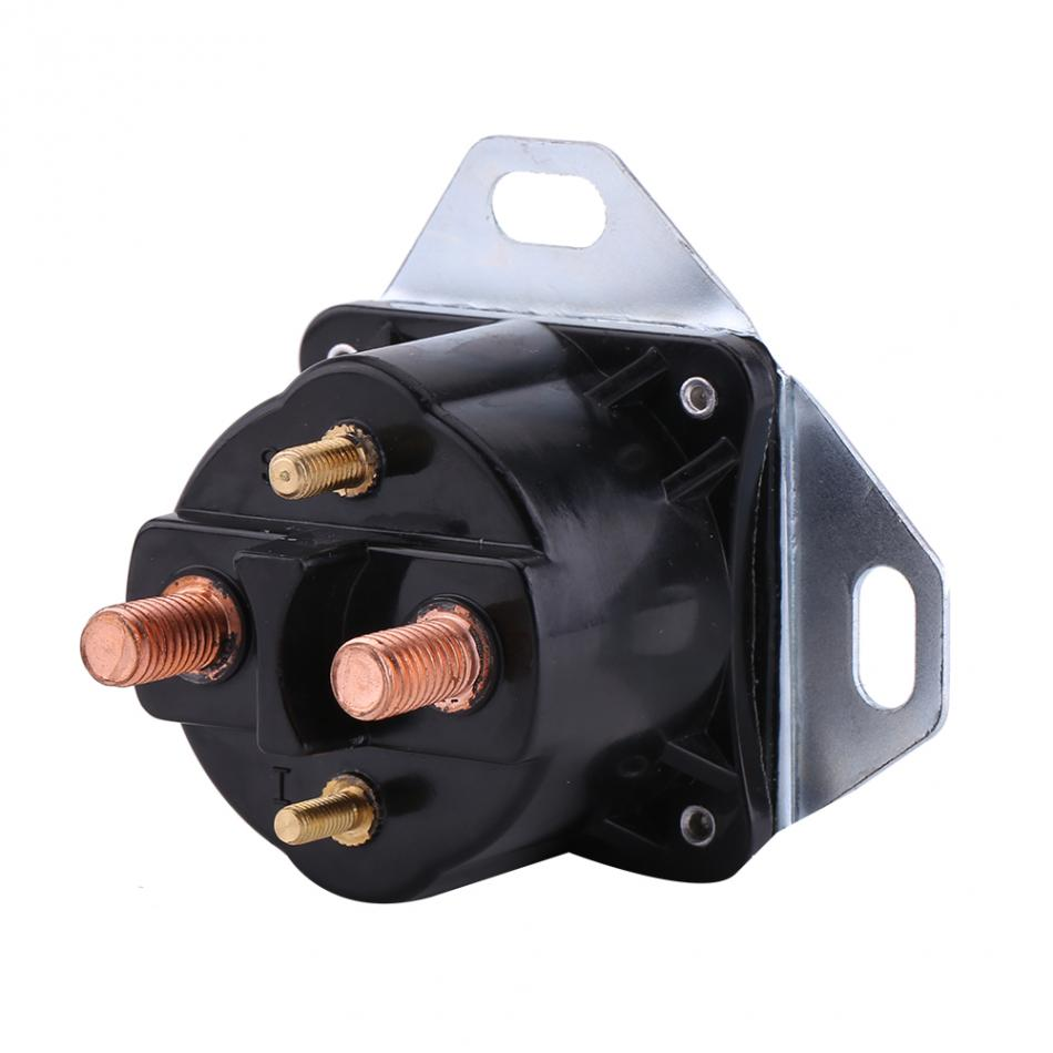 hight resolution of glow plug relay for ford glow plug glowplug relay solenoid for ford 7 3l powerstroke power