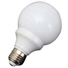 Лучшие продажи магически светильник лампа светодиодный игрушка для детей 12,8x8,2x8,2 см