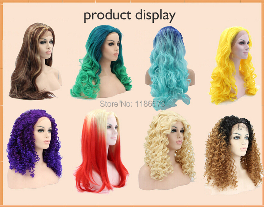 Terrific Aliexpress Com Buy Free Shipping Black To Green Ombre Natural Hairstyles For Women Draintrainus