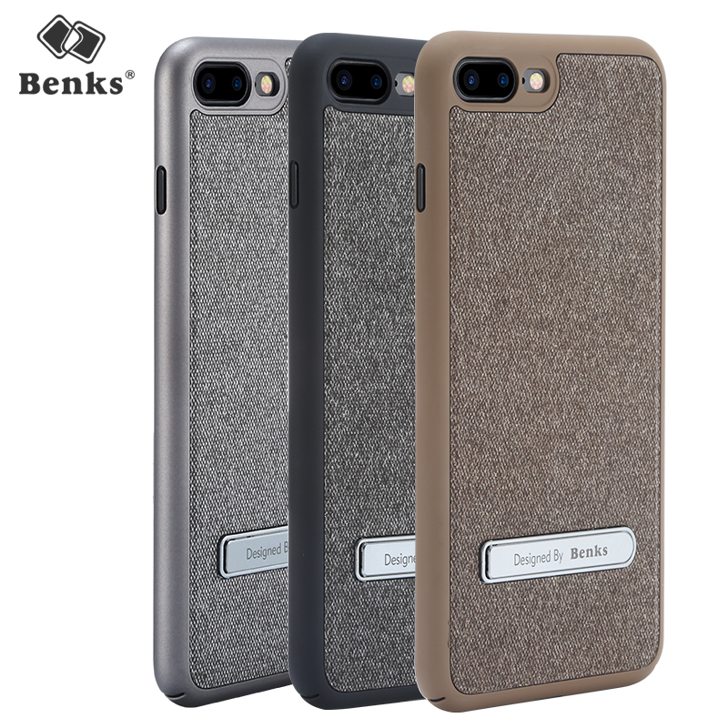815f1d830b576 Buy benks iphone 7 case and get free shipping on AliExpress.com
