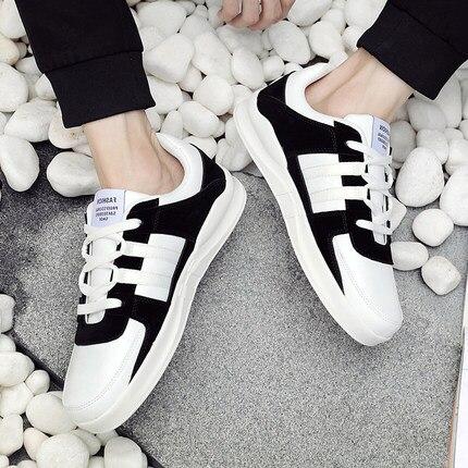 2018 summer shoes korean trend casual shoes hong kong