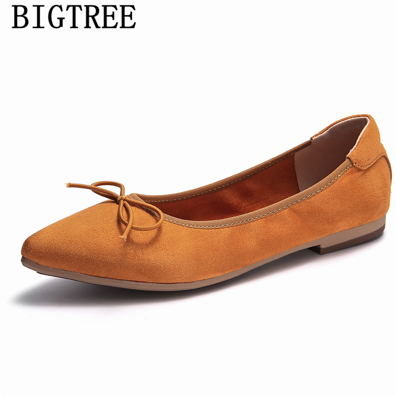 pointed toe flats moccasin shoes women ladies loafers harajuku shoes woman brand luxury creepers luxury shoes women designerspointed toe flats moccasin shoes women ladies loafers harajuku shoes woman brand luxury creepers luxury shoes women designers