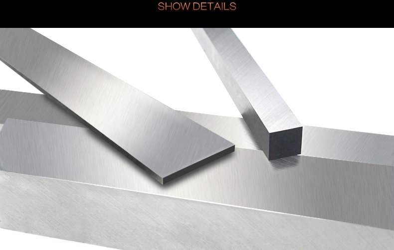 HSS Steel HRC63 to HRC65 High-strength Steel Plate Turning Tool High Speed Steel HSS Plate Sheet DIY material Wall 3mm 4mm