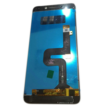 For letv pro 3 x720 LCD Screen Display+Touch Panel Digitizer Assembly Replacement for letv pro 3 x720 display