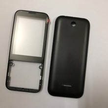 wholesale dealer 726e5 46ba1 Buy nokia 225 cover and get free shipping on AliExpress.com