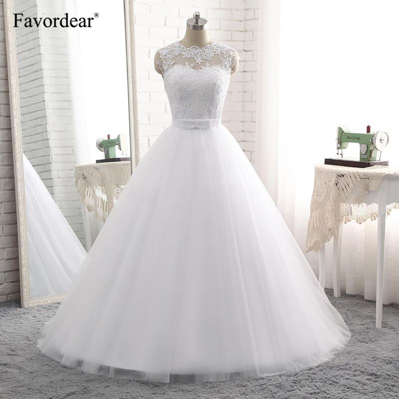 Accesorii de nunta noi Un singur strat White Veil de nunta de argint - Rochii de mireasa - Fotografie 1