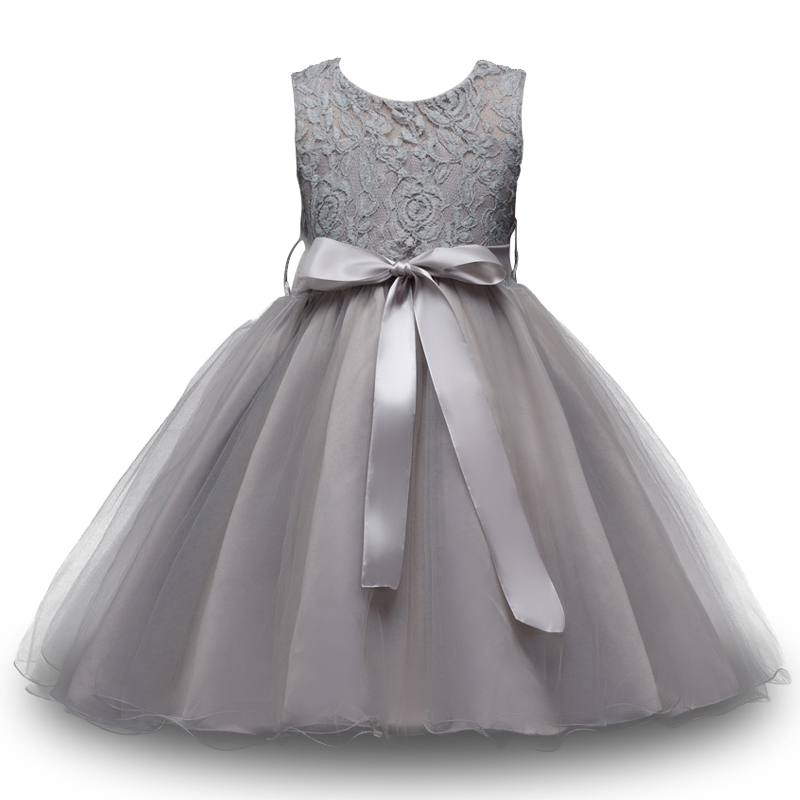 High quality Christmas Dress for girl 2-14 Years Ball Gown Pageant Girl Dress new year girl clothes Party Princess dress 4pcs new for ball uff bes m18mg noc80b s04g