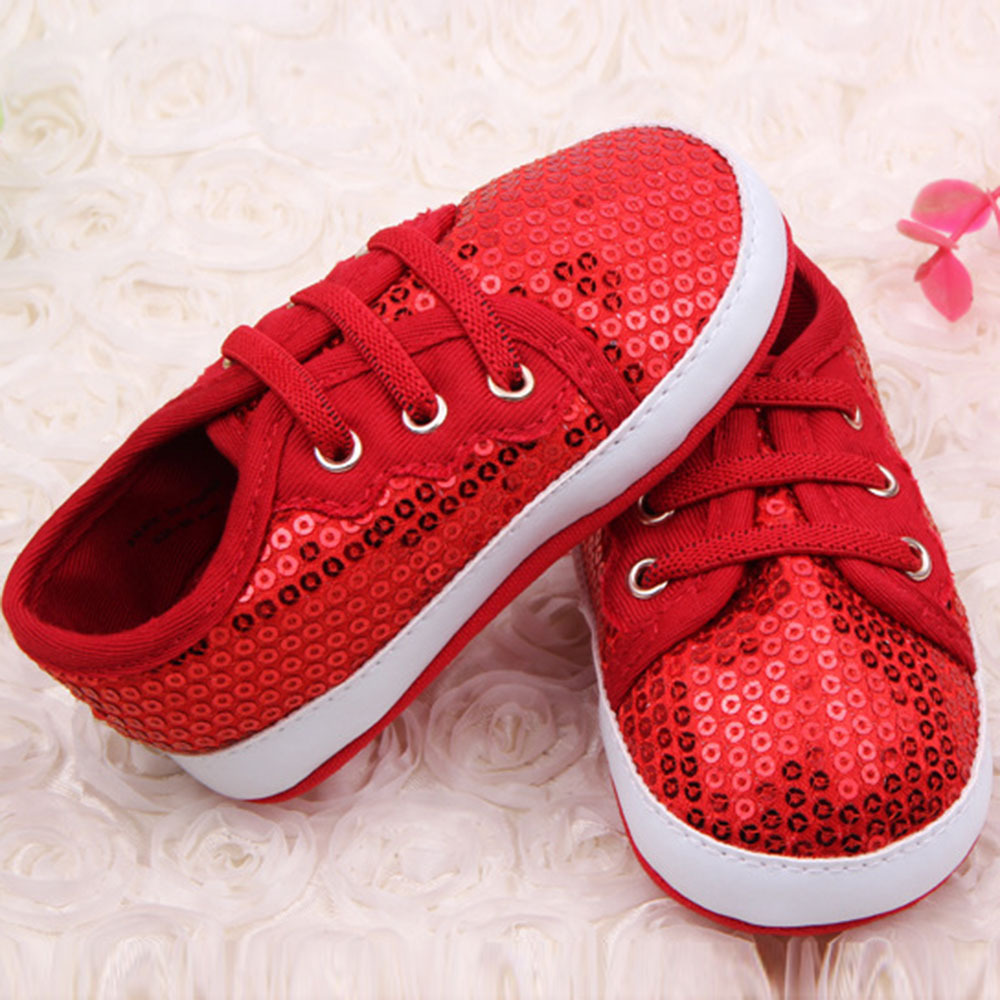 Online Get Cheap Red Infant Shoes -Aliexpress.com | Alibaba Group