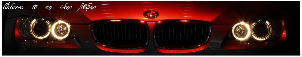 Боковое раздвижное окно, открывалка для стекла, рукоятка рычага, крышка кнопки запуска, ручка для VW Caddy 3 III 04-18 Mulitivan 12-18 2k087781