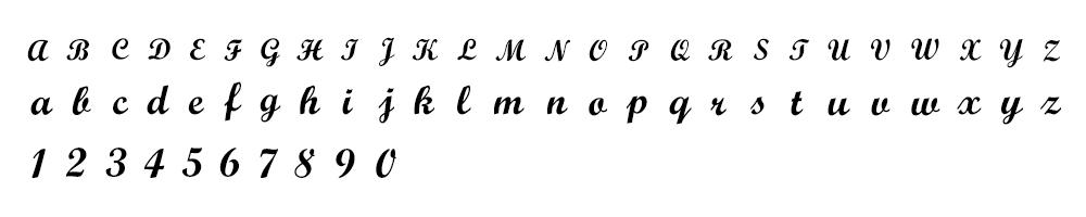 Script-MT-Bold