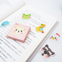 45 Pcs/box Shy face paper sticker decoration stickers DIY for craft diary scrapbooking planner kawaii label