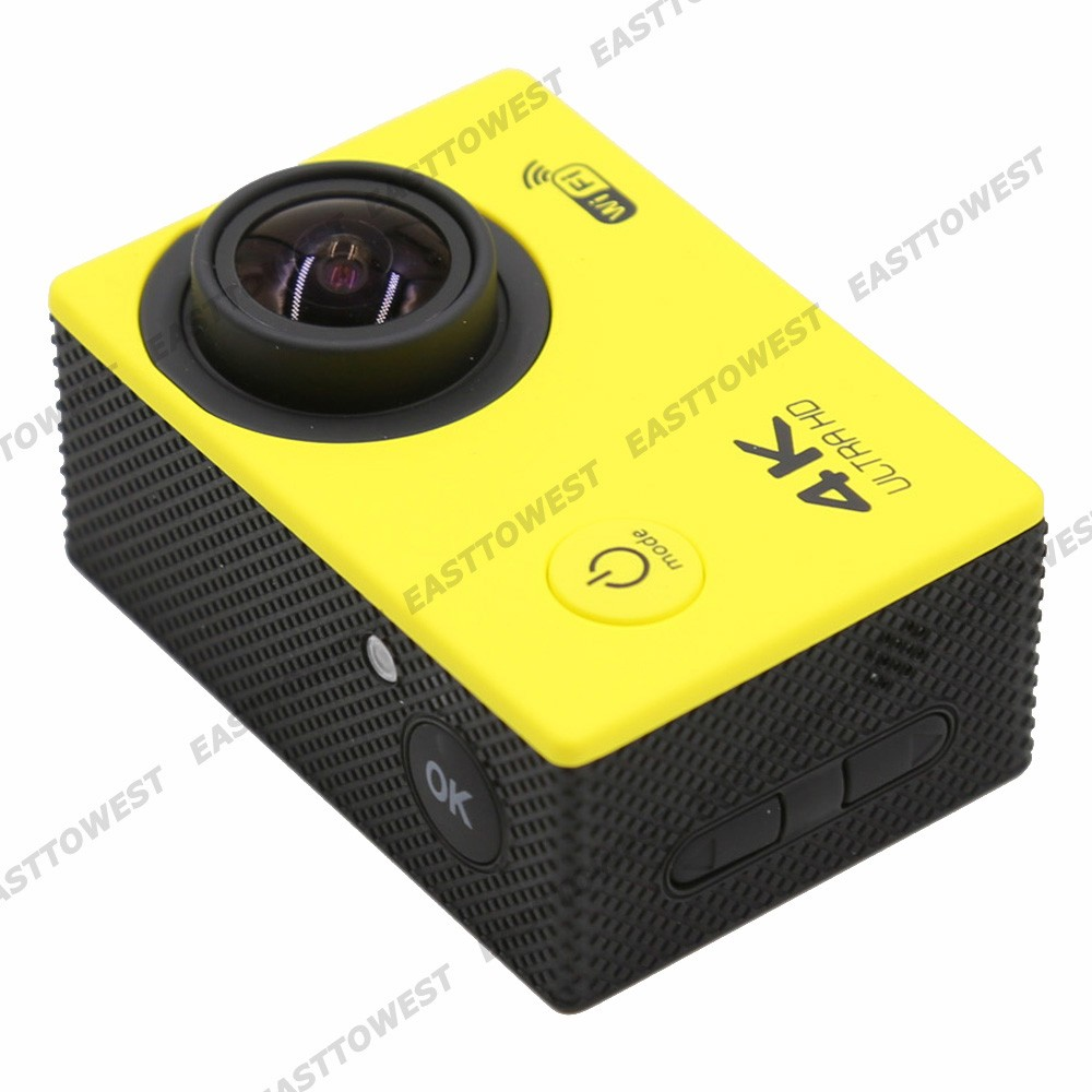 CAM-0433-Yellow-F60-2