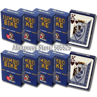 Invisible Poker Xf Modiano Jumbo Bike Perspective Marked Cards Poker Cheat Uv Contact Lenses Magic Poker Tricks Uv Contact Lenses Cards Pokermarked Cards Poker Aliexpress