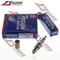 Free shipping For Honda Steed cavalry 400/600 CB1300 X4  NGK Iridium spark plugs motorcycle Brand New