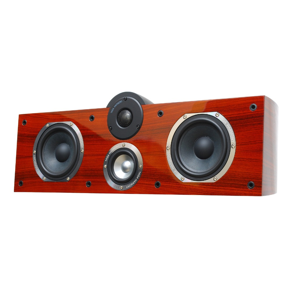 TAGA HARMONY Platinum C-40PR SE Center Speaker