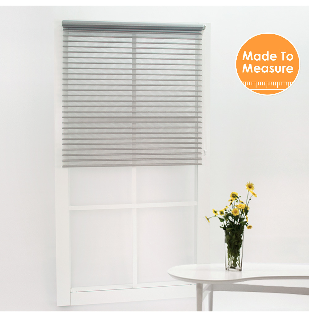 new year wholesale luxury transparent shangri la roller blinds custom top down bottom up child safety window blind living roomin blinds shades u0026 shutters