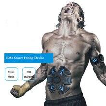брюшной похудения оборудование Фитнес