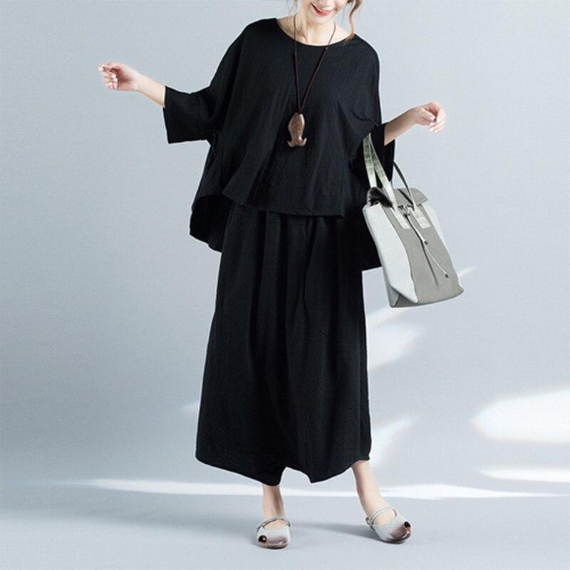 Haute qualité sexy femmes costumes vêtements de sport ensembles haut court jupe en Tulle 2 pièces ensembles 2018 costume d'été ensembles jumeaux grande taille