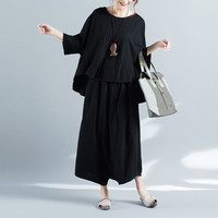 High quality sexy Women Suits Casual Clothing Sets Crop Top Tulle Skirt 2 piece Sets 2018 Summer Suit Twin Sets Plus Size