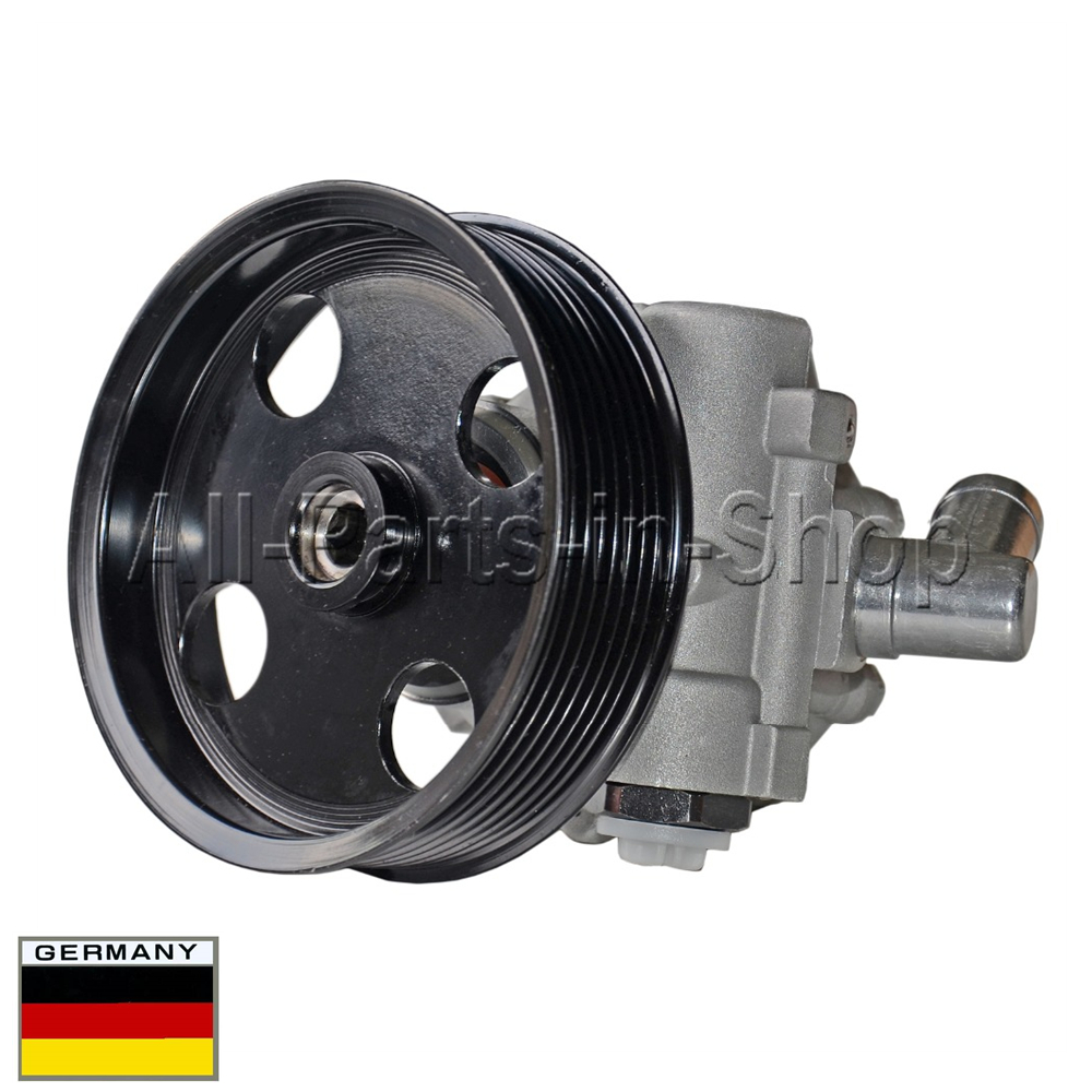 AP02 0044668301 0044668901 Power Steering Pump FOR MERCEDES GL ML x164 w164 w221 GL320 ML280 R280 R320 S320 S350 CDI NEWAP02 0044668301 0044668901 Power Steering Pump FOR MERCEDES GL ML x164 w164 w221 GL320 ML280 R280 R320 S320 S350 CDI NEW