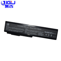 Special Price New Laptop Battery For Asus M50 G50 L50 M50V M50Q G50VT Series A32