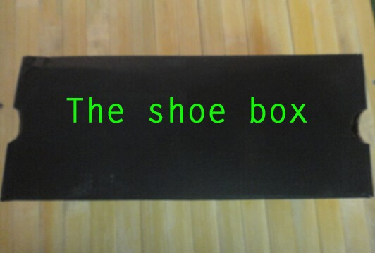 классический стиль и бренд! высокое качество мужская обувь из ткани высокого риска и мужчины и женщины все спортивных звезд кроссовки бесплатная доставка