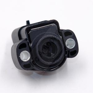 Image 4 - THROTTLE POSITION SENSOR FOR DODGE JEEP PLYMOUTH L4 L6 V6 V8 1991 1997 OE 4637072 4778463 5234903 4761871 4761871AB/AC