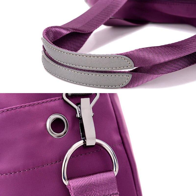 brand shoulder bag