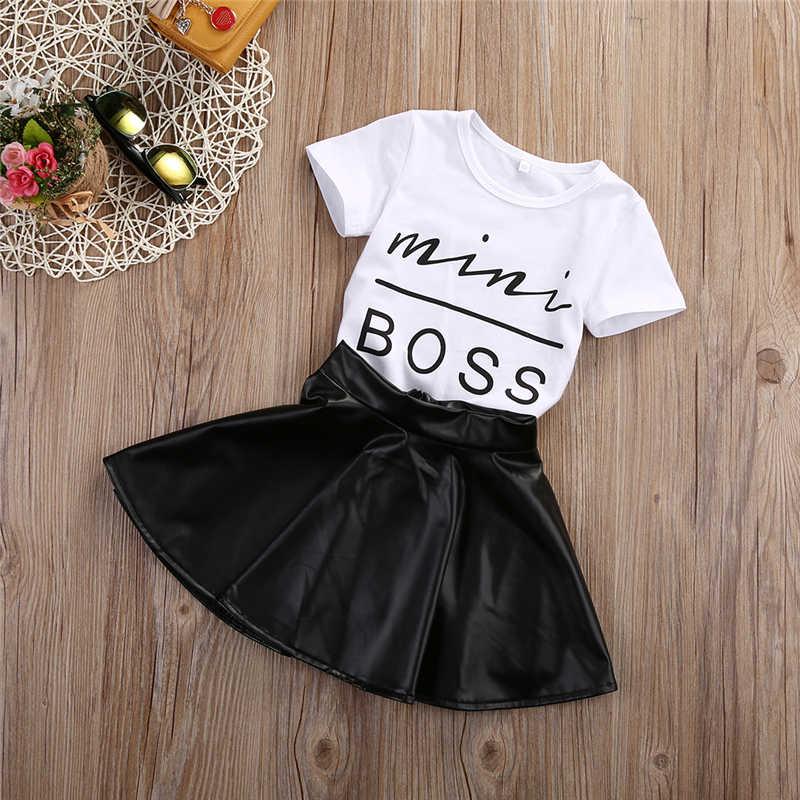... Малышей Детская одежда  комплект одежды для девочек 2018 новые модные  летние шорты рукавами белая хлопковая e3cb7bfff73