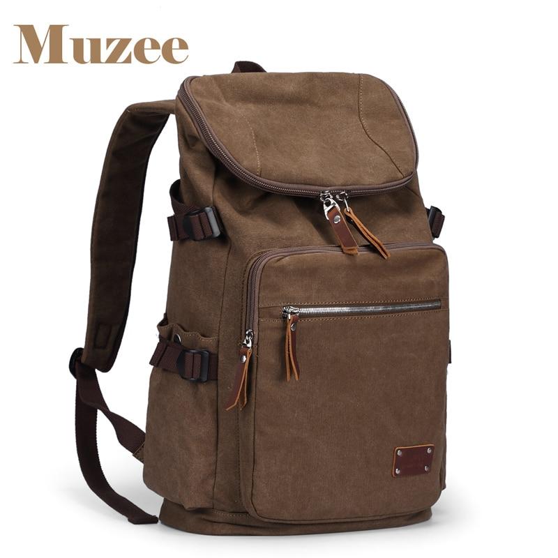 2017 sacolas de escola mochila Marca : Muzee