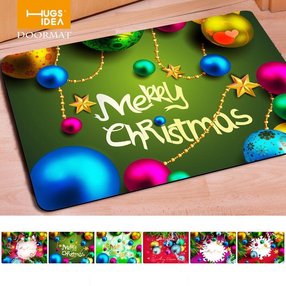 Masuk Untuk Ruang Tamu Rumah Menyambut Karpet Dan Carpet Lucu Non Mercedes Benz E 280 Tahun 2008 Mobil Comfort Deluxe 12mm Car Mat Full Set Slip Cat Printing Merry Christmas Keset Dapur