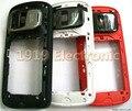 Оригинальный Новый Ближний Рамка Замена Корпуса Для Nokia 808 PureView + Инструменты + Отслеживая