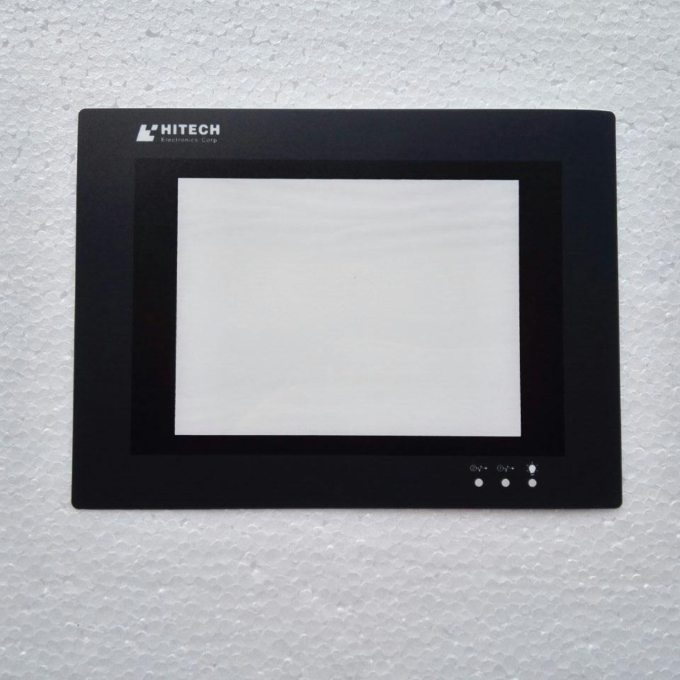 PWS5610T S PWS5610S S PWS5600T S PWS5600S S Membrane film for HMI Panel repair do it