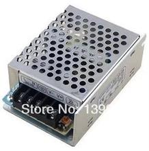 AC110V-220V to DC12V 2A 25W Switch Power Supply