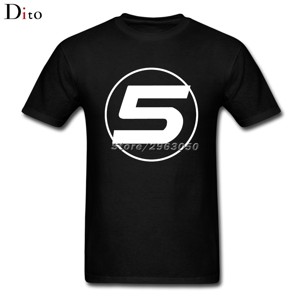 Online Get Cheap T Shirt Number 5 -Aliexpress.com | Alibaba Group