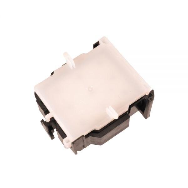 Mutoh VJ-1614 / VJ-1618 / VJ-1638 Capping Unit  цены