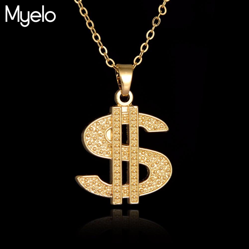 Colliers schmuck  Halskette Dollar-Kaufen billigHalskette Dollar Partien aus China ...