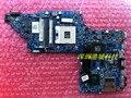 682170-501 el envío libre placa madre del ordenador portátil para hp pavilion dv6-7000 682170-001 slj8c hm77 48.4st10.031 gt 630 m 2 gb