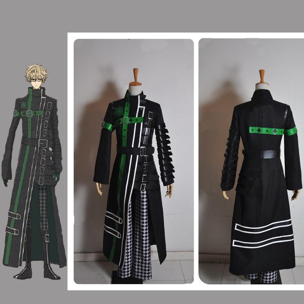 Online Get Cheap Amnesia Costume -Aliexpress.com   Alibaba Group