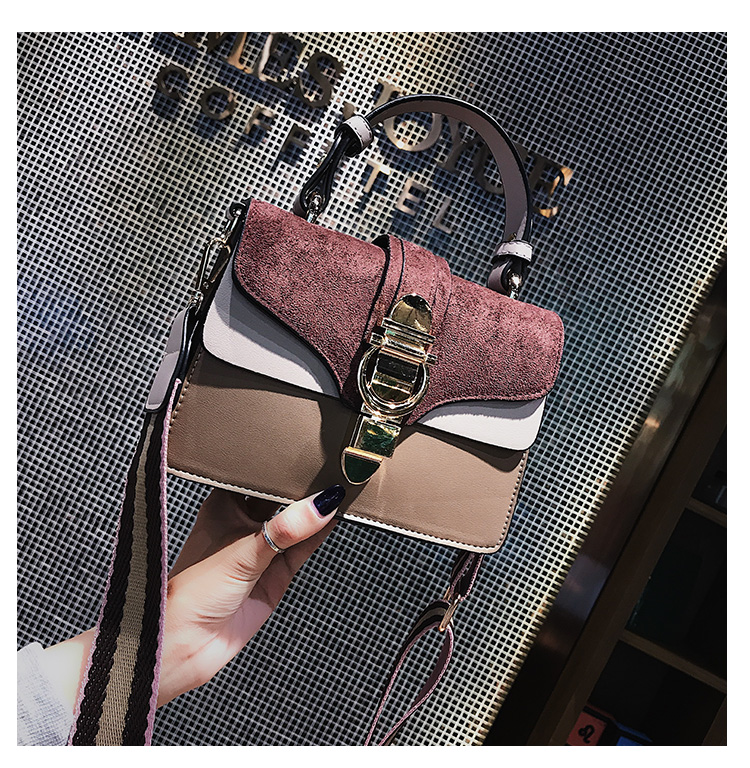HTB1clbZd21H3KVjSZFBq6zSMXXaK - New High Quality Women Handbags Bag  Bags Famous  Women Bags Ladies Sac A Main Shoulder Messenger Bags Flap