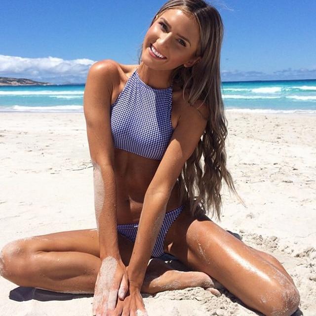 """Résultat de recherche d'images pour """"fille sexy australie"""""""