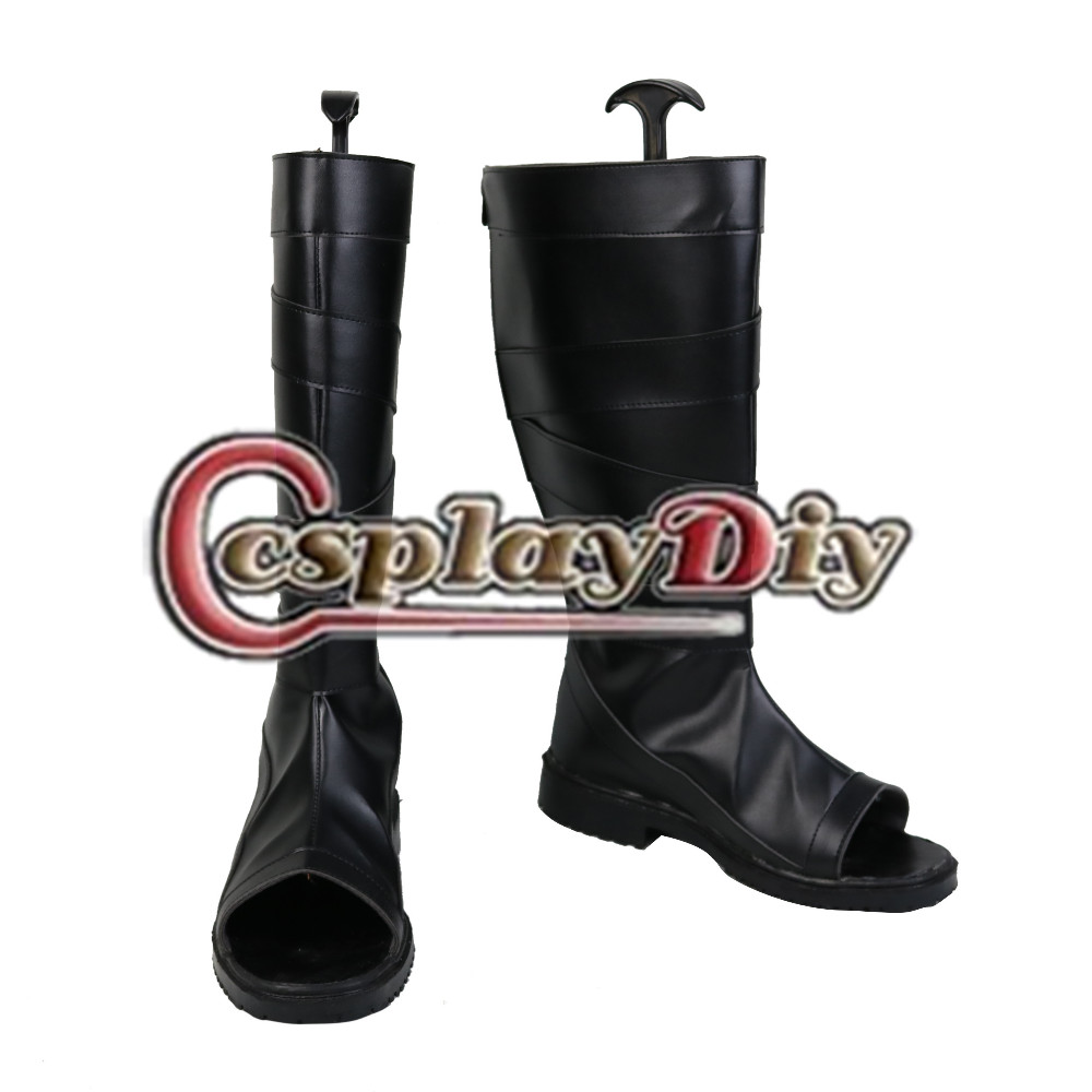 Compare Prices on Shoe Carnival- Online Shopping/Buy Low