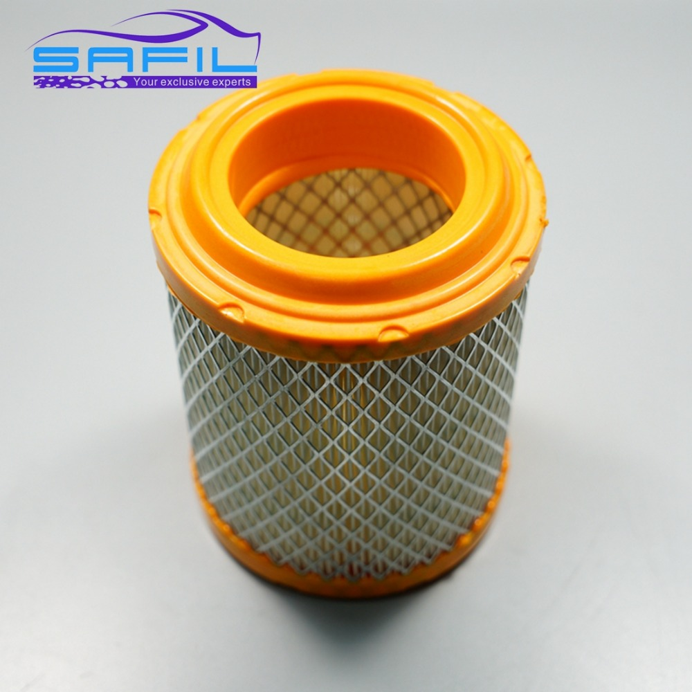 air filter for 2011 jeep compass dodge caliber dodge. Black Bedroom Furniture Sets. Home Design Ideas