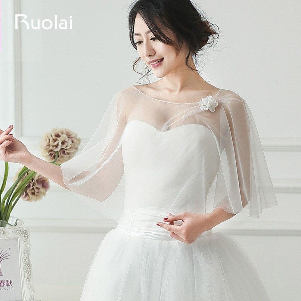 lace bolero wedding jacket wrap feminino bolero mariage wedding accessories cheap appliques bolero women coprispalle sposa