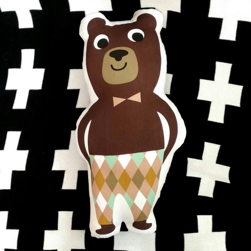bear-panda-pillow-4