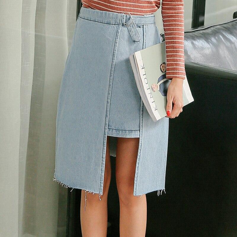 Faux Tassel Skirt Promotion-Shop for Promotional Faux Tassel Skirt ...